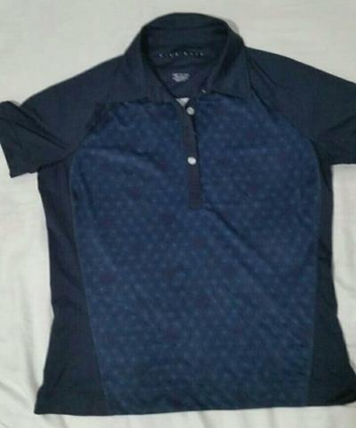 Camisa NIKE GOLF