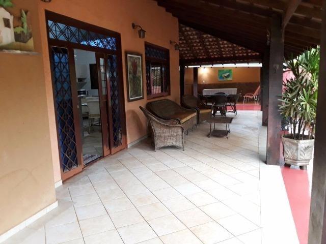 Casa Chapada de Guimaraes - Foto 2