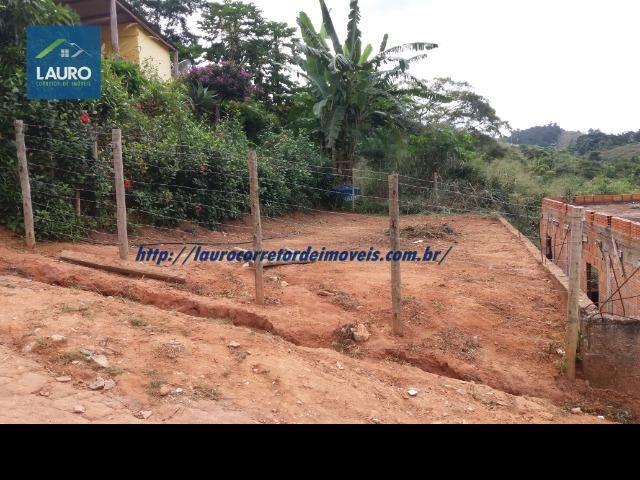 Vende-se casa na Lajinha em Construção - Foto 12