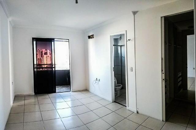 AP1269 Edifício New Port, apartamento com 3 suítes, 3 vagas, Aldeota, próximo o BNB - Foto 13