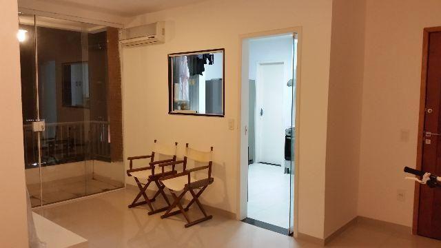 Venda/Permuta Apto. Tijuca 2 quartos (suíte,varanda,vaga) - Visc. de Itamarati 81m2
