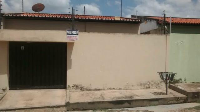 Casa residencial vila Maria Planalto Uruguai zona leste