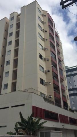 MJ 103977 - Apartamento 2 quartos, 2 vagas