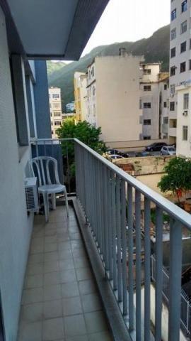 Excelente apartamento 2 quartos no Grajaú