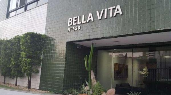 Edf. Bella Vita