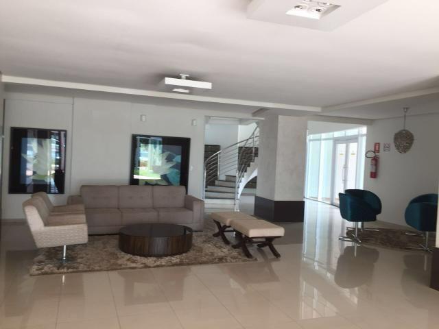 Apartamento decorado e mobiliado em uma das melhores quadras de Palmas