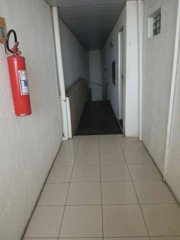 Excelente Prédio Comercial de Esquina, 440 m2, lado da sombra, ideal para farmácias, lojas - Foto 6