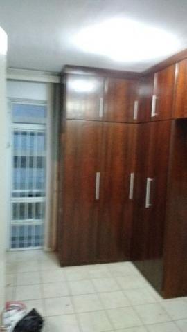 Apartamento de 03 quartos QI 25 Guara II