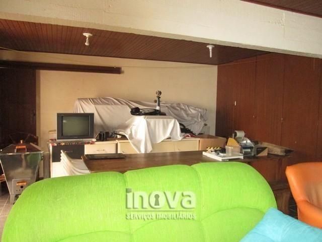 Casa de 04 dormitórios no centro de Imbé - Foto 18