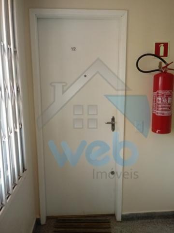 Apartamento à venda com 3 quartos no bairro do campina do siqueira, muito bem localizado,  - Foto 4