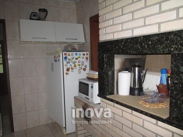 Casa 04 dormitórios no Centro de Imbé - Foto 7