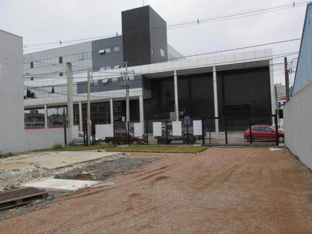 Terreno para alugar em Capao raso, Curitiba cod:01070.011 - Foto 16