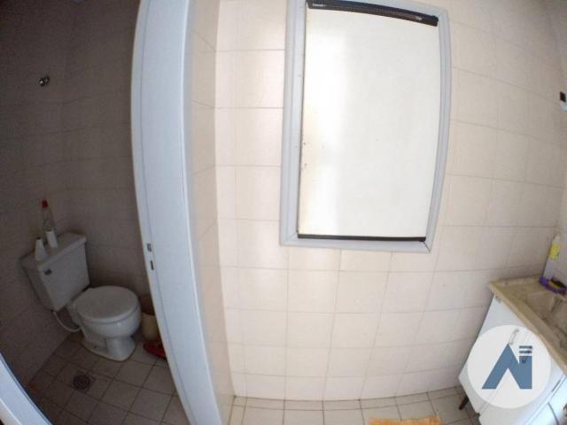 Sala à venda, 36 m² por r$ 90.000 - r.bran./centr./ideal - novo hamburgo/rs - Foto 3