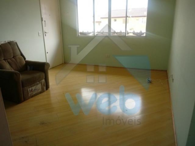 Apartamento à venda com 3 quartos no bairro do campina do siqueira, muito bem localizado,  - Foto 6