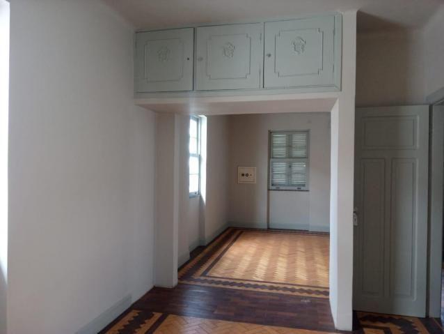 Casa com 3 dormitórios à venda, 383 m² por R$ 690.000,00 - Dois de Julho - Salvador/BA - Foto 14
