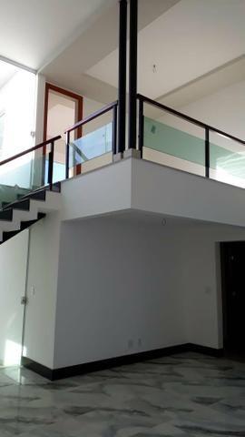 Casa Super Nova Alto Padrão - Foto 20