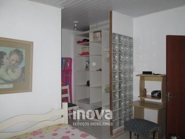 Casa 04 dormitórios no Centro de Imbé - Foto 16