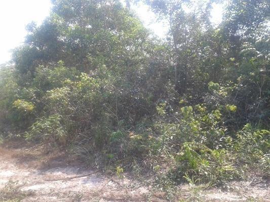 1750 Hectares, Troco Parte x Tangará, cerrado Reserva do Cabaçal- MT