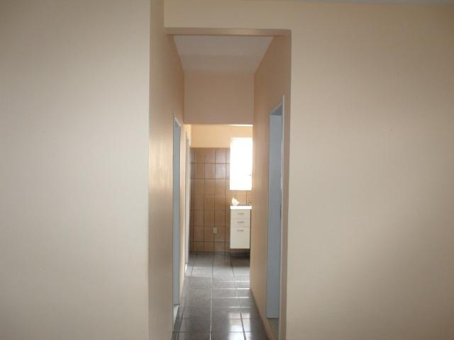 Casa 3 quartos em Plataforma - Foto 19