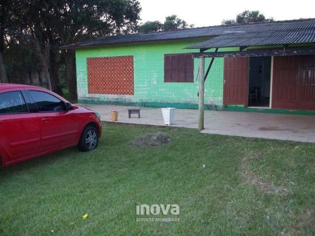 Casa 03 dormitórios Tramandaí - Foto 2