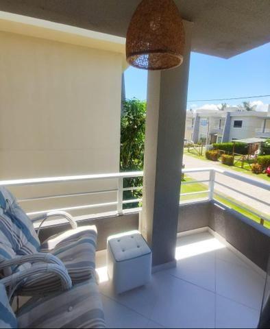 Casa a venda condôminio Abrantes - Foto 9