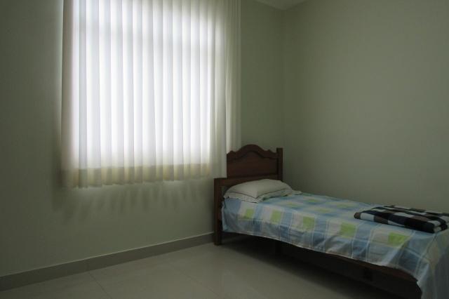 Apartamento à venda com 3 dormitórios em Caiçara, Belo horizonte cod:5612 - Foto 20