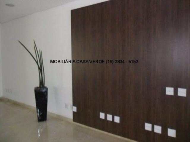 Venda de sala em Indaiatuba, no Edificio Office Premium. - Foto 3
