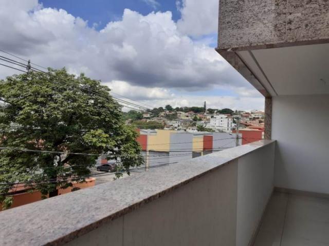 RM Imóveis vende excelente apartamento no Bairro Castelo! - Foto 3