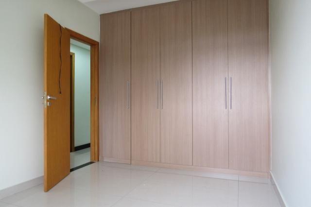 Apartamento à venda com 3 dormitórios em Caiçara, Belo horizonte cod:5612 - Foto 6