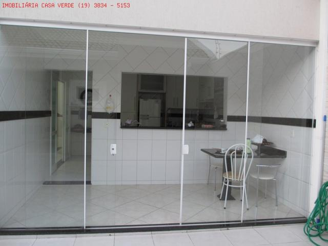 Vender casa em Indaiatuba, no Jardim Esplanada. - Foto 6