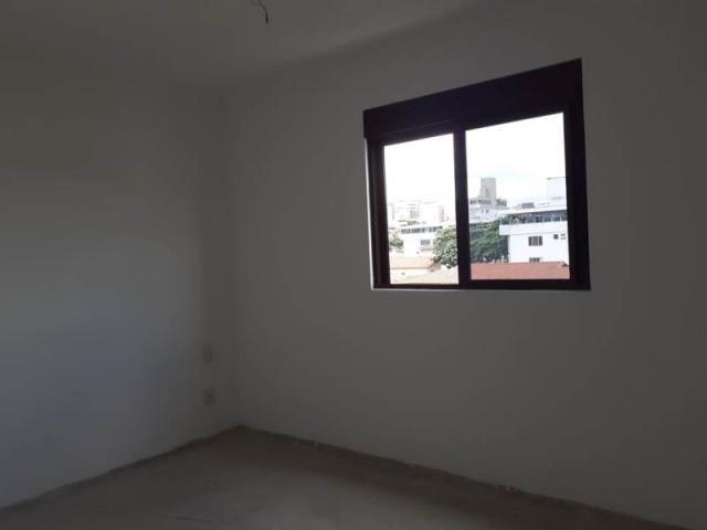 RM Imóveis vende excelente apartamento no Bairro Castelo! - Foto 8