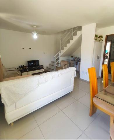 Casa a venda condôminio Abrantes - Foto 14