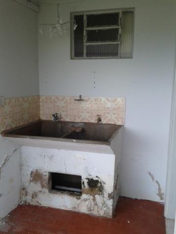 Casa para alugar com 3 dormitórios em Vila vitoria, Apucarana cod:00255.001 - Foto 9