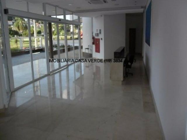 Venda de sala em Indaiatuba, no Edificio Office Premium. - Foto 19
