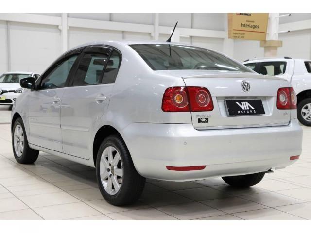 Volkswagen Polo Comfortline - Foto 4