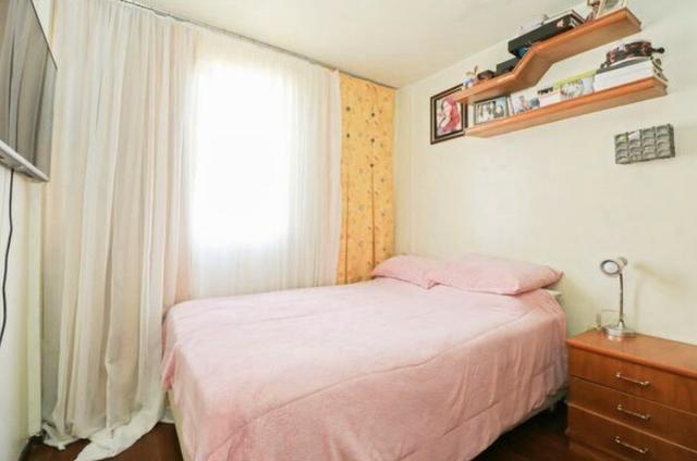 Apartamento Campo Comprido/ Pequeno Cotolengo - Foto 6