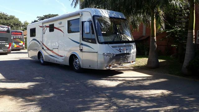 Vendo Moto home 1418 - Foto 2
