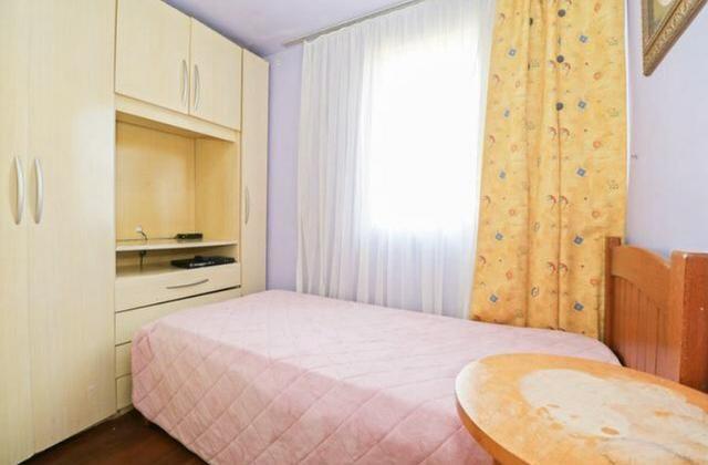 Apartamento Campo Comprido/ Pequeno Cotolengo - Foto 5