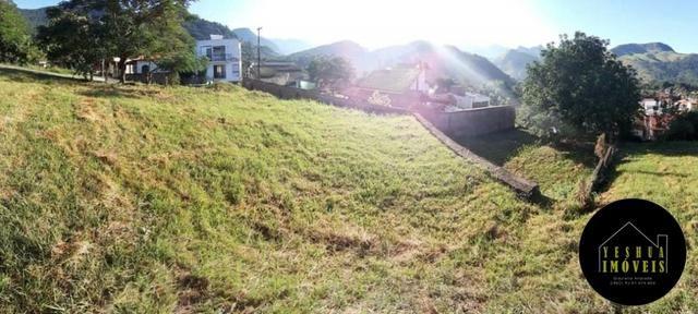 [44] Vendo Terreno - Condomínio Village I, Cachoeiras de Macacu - Foto 5