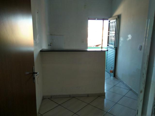 Vendo duas casas para de Minas - Foto 11