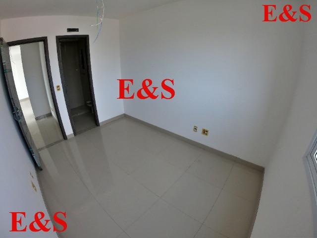 Viva Verde Jacira Reis, 109m², 3 Suítes, Pronto Morar, use FGTS, Agende sua Visita - Foto 8