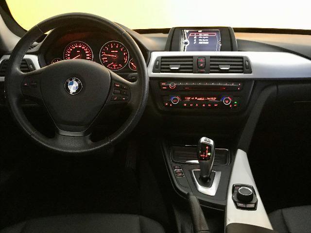 BMW 320I Activeflex Blindada - Foto 6