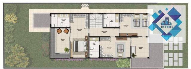 Casa 210 m², Jardins de Murano, Lá Vignolle. - Foto 4