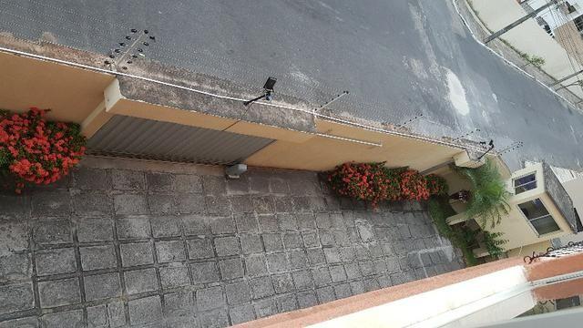 Bem próximo ao Riomar, 129m2 03 Quartos + Gabinete, 02 Vagas, Boa Localização. R$ 258 Mil - Foto 3