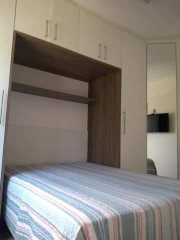 Vendo Excelente apartamento 1/4 - ACUPE DE BROTAS - Foto 8
