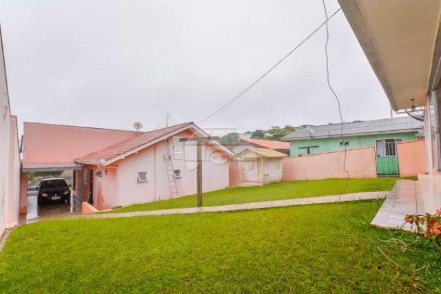 Casa à venda com 5 dormitórios em Jardim arapongas, Colombo cod:148065 - Foto 19