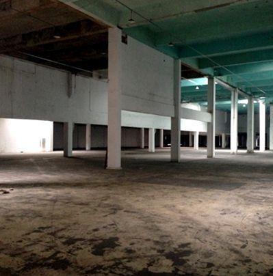 Condominio espetacular em simoes filho confira - Foto 3