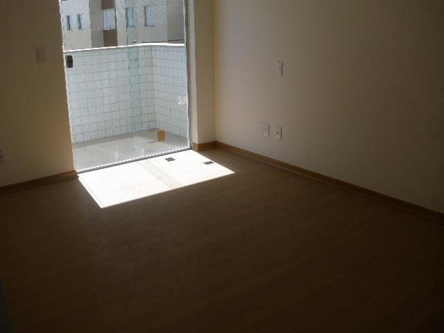 Apartamento à venda com 4 dormitórios em Buritis, Belo horizonte cod:2060 - Foto 7