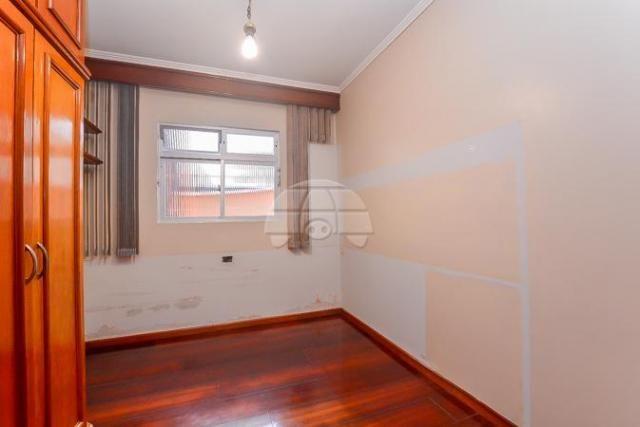 Casa à venda com 5 dormitórios em Jardim arapongas, Colombo cod:148065 - Foto 10