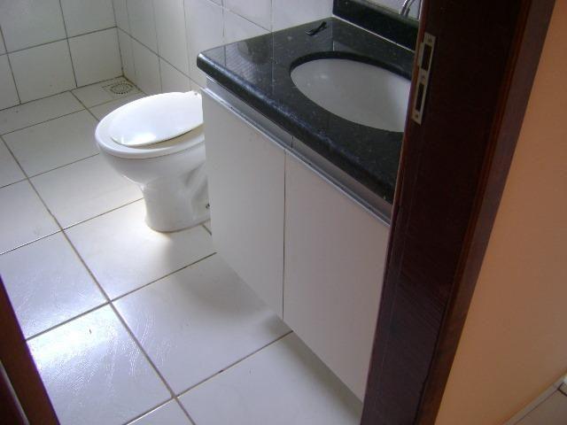 Casa térrea (kitnet) - Setor Faiçalville - Foto 6